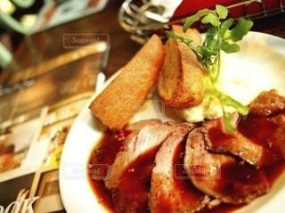 食べ物の写真・画像素材[9679]
