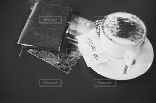 飲み物の写真・画像素材[9654]