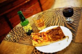 食べ物の写真・画像素材[9653]