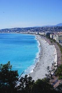 南フランスの写真・画像素材[9651]