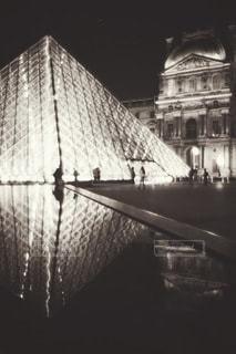 フランスの写真・画像素材[9646]