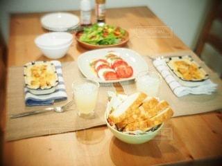食べ物 - No.9644