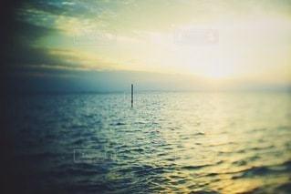 自然の写真・画像素材[9558]