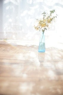 風景 - No.9515