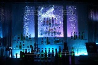 飲み物の写真・画像素材[9513]