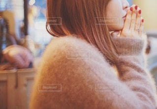 女性 - No.9605
