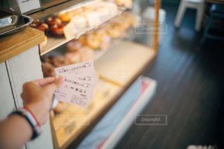 葉山女子旅 切符の写真・画像素材[1057558]