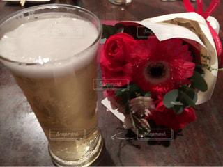 ビールの写真・画像素材[351315]