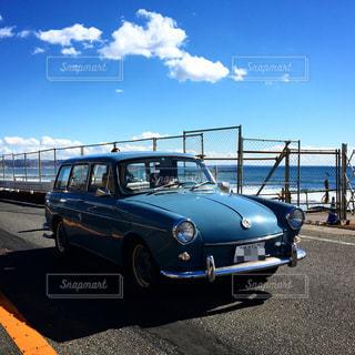 Coastlineの写真・画像素材[351392]