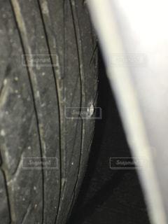 車の写真・画像素材[351561]