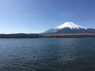 風景 - No.352256