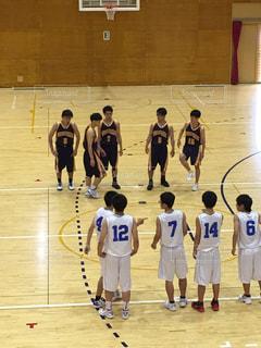 No.362039 スポーツ