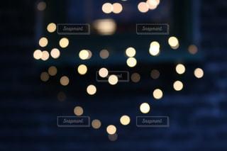 夜の写真・画像素材[357580]