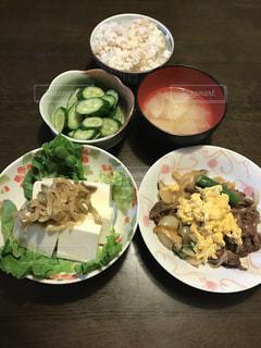家庭料理 - No.354770