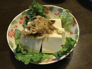 No.354789 豆腐