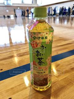桜 - No.359697