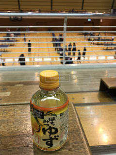 No.359706 飲み物