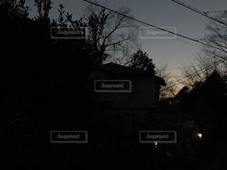 夜景 - No.375558