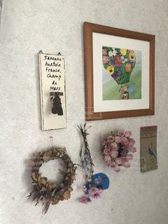 室内装飾 - No.375572