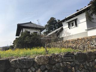 No.380013 風景