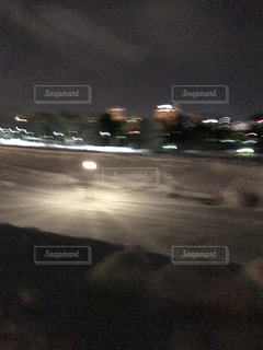 旭川、北海道、イルミネーション、建築物、都市、街並み、生活、環境の写真・画像素材[364580]