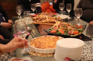 食べ物の写真・画像素材[352816]
