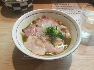 No.506413 食事
