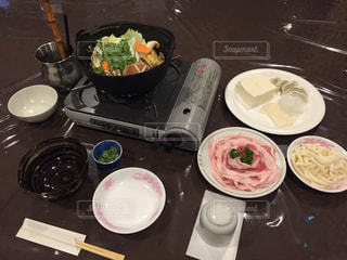 No.506484 食事