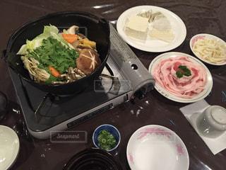No.506486 食事