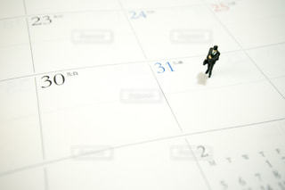 月間計画 - No.895886