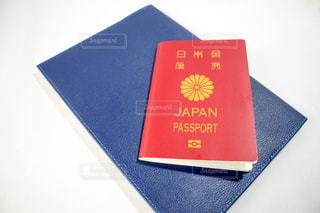 海外出張のイメージの写真・画像素材[895893]