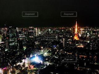 東京タワー - No.353199