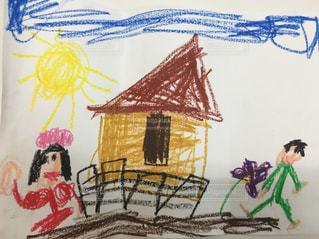 子供の写真・画像素材[356717]