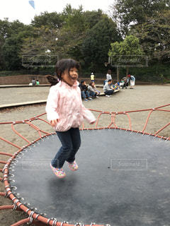 公園 - No.356722