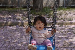 公園の写真・画像素材[358527]