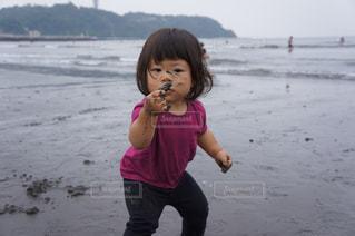 海の写真・画像素材[358549]