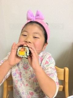 子どもの写真・画像素材[2643535]