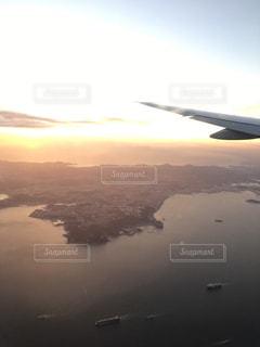 海の写真・画像素材[2644032]