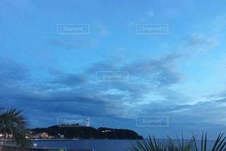 海の写真・画像素材[353352]