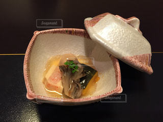 料理 - No.353440
