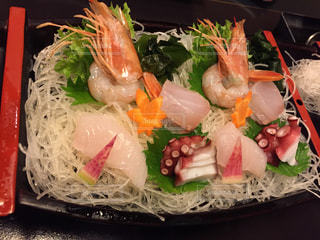 料理 - No.353442