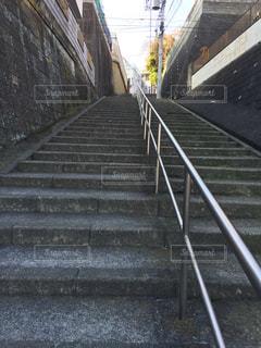 No.353481 階段