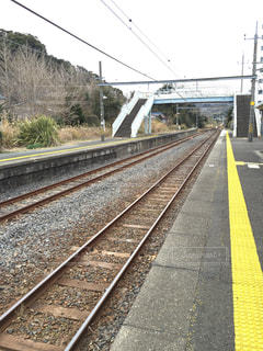 No.354263 駅