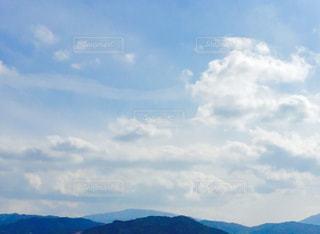 風景 - No.360072