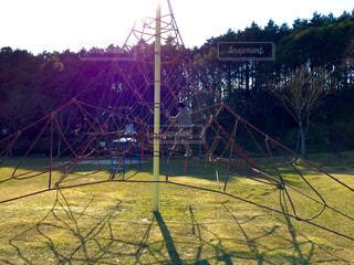 公園 - No.390032