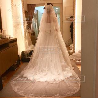 結婚式 - No.387935