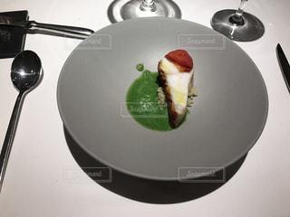 食べ物の写真・画像素材[405114]