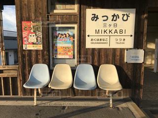 静岡県 - No.357554
