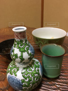 日本酒の写真・画像素材[567214]