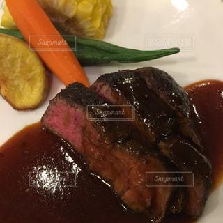 食べ物の写真・画像素材[587582]